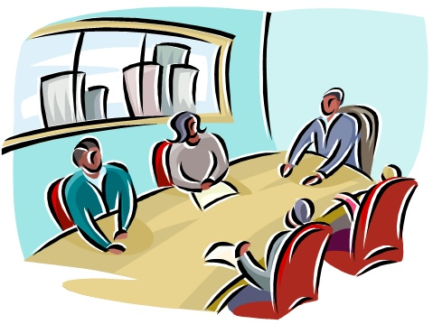 Image result for panel meeting